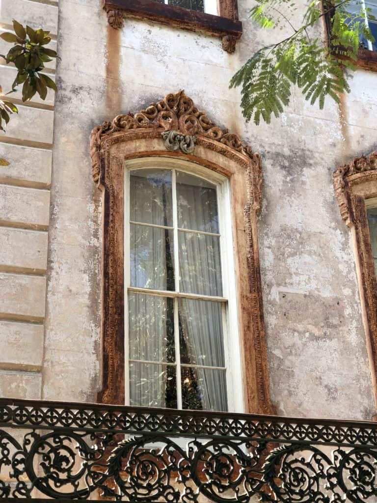 Estate sales in Charleston