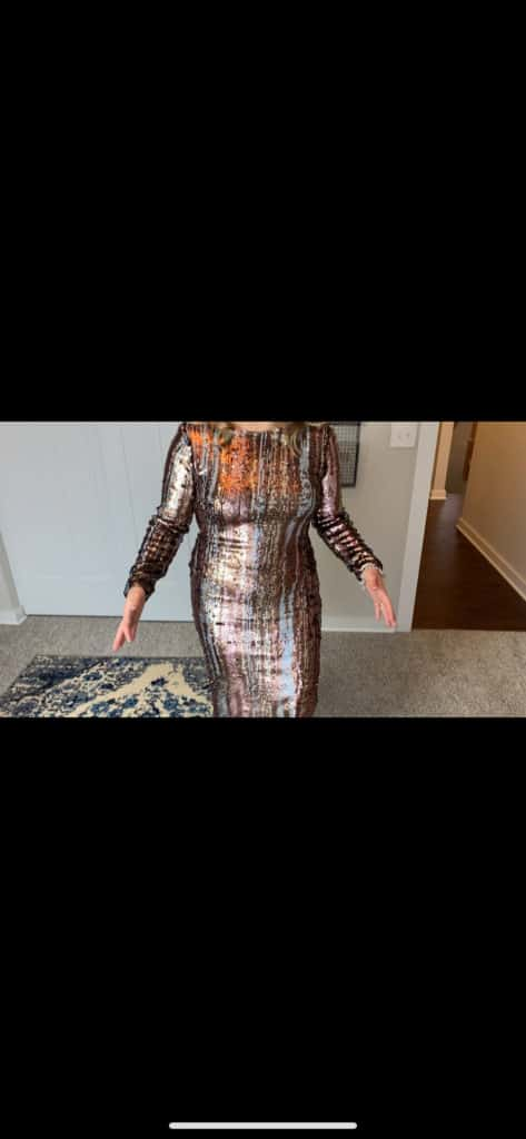 rent the runway unlimited try on